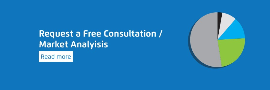 Request consultation Customer Scout SEO