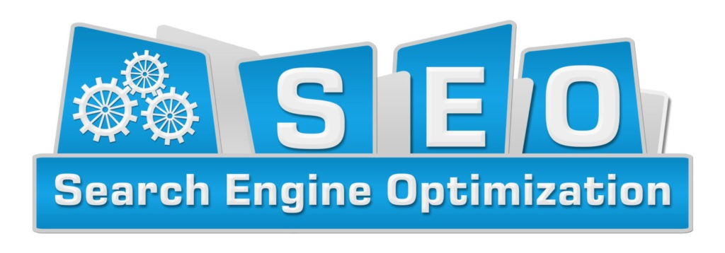Automotive SEO by Customer Scout INC