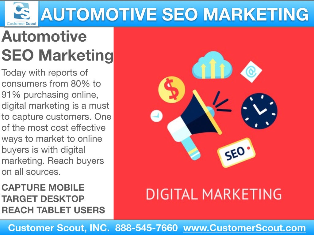 cost effective SEO company in