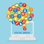 Social Media for Hyundai Dealers