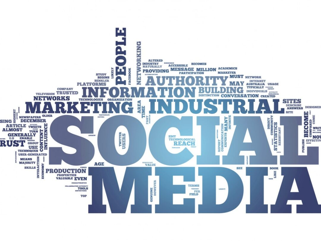 Social Media for Ford Dealers