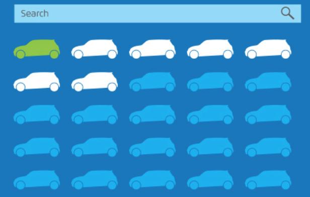 automotive website seo