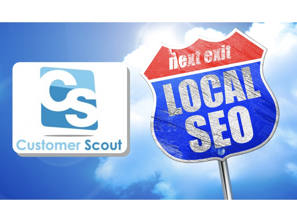 Local-SEO-Customer-Scout.001