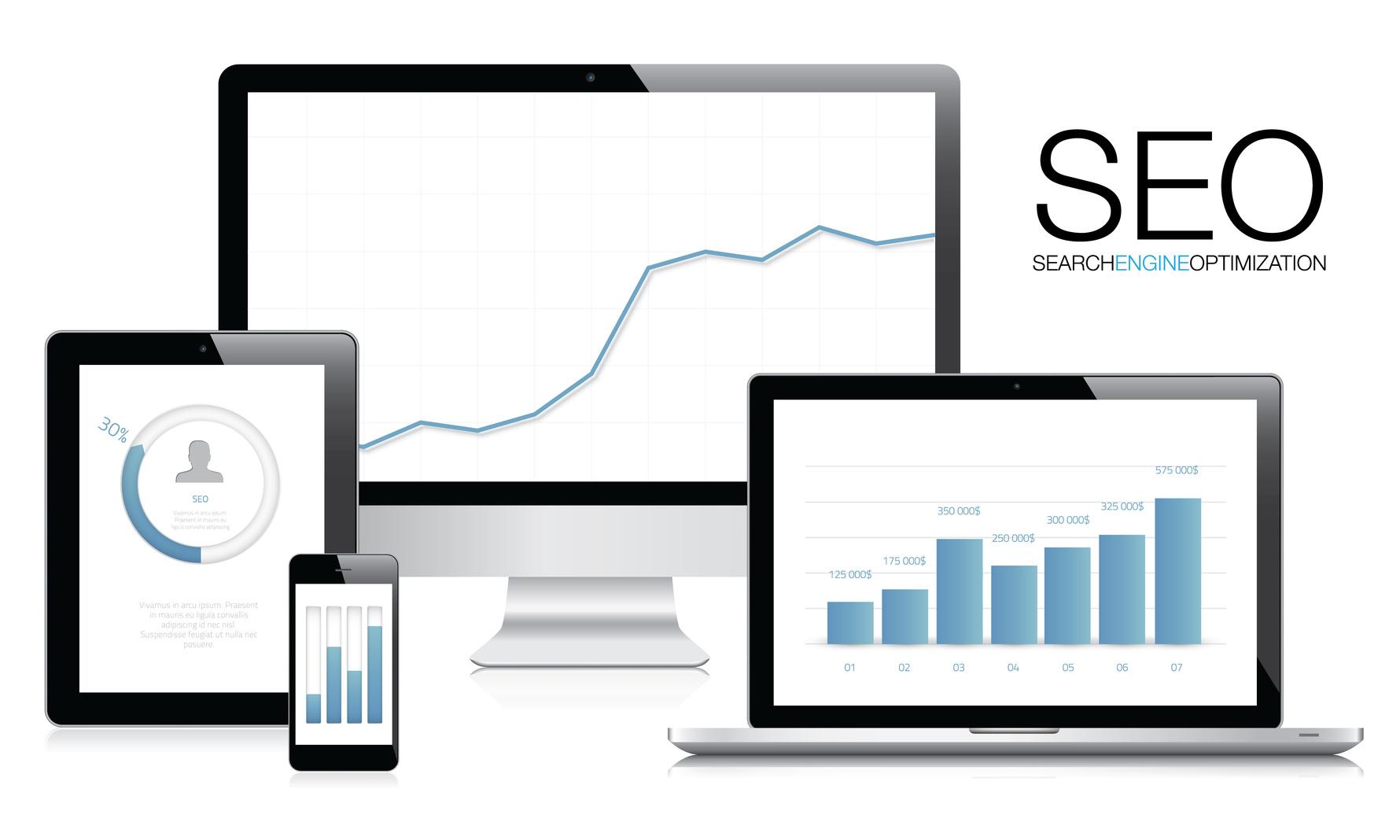 Automotive SEO for Subaru dealers