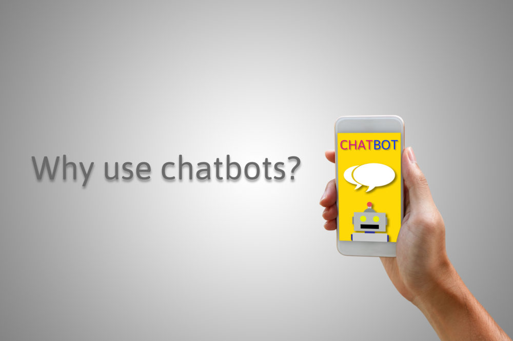 Chatbots Automotive Car Dealers Customer Scout INC
