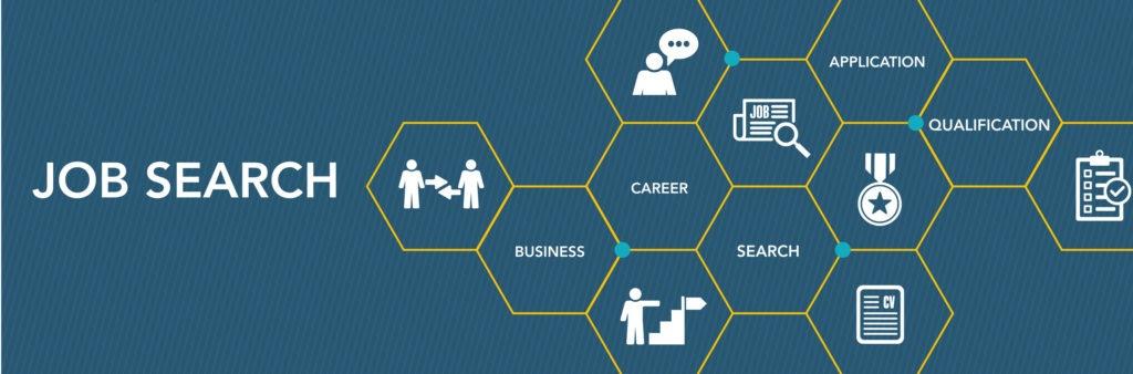 Customer Scout, INC, Employment Opportunities Automotive SEO