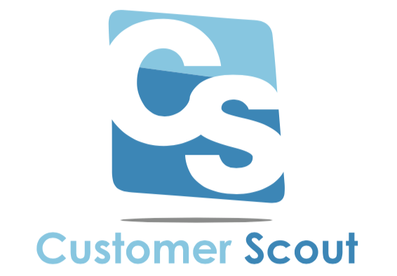 Customer Scout