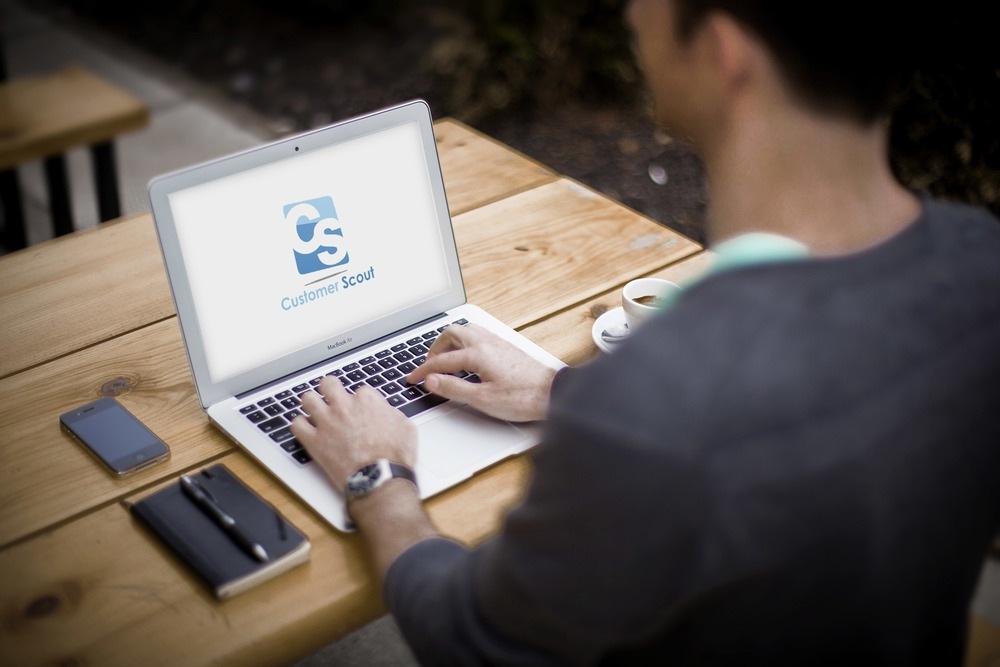 car dealer blog writing customer scout
