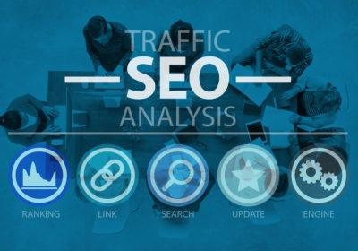 KIA dealers learn how to increase SEO traffic