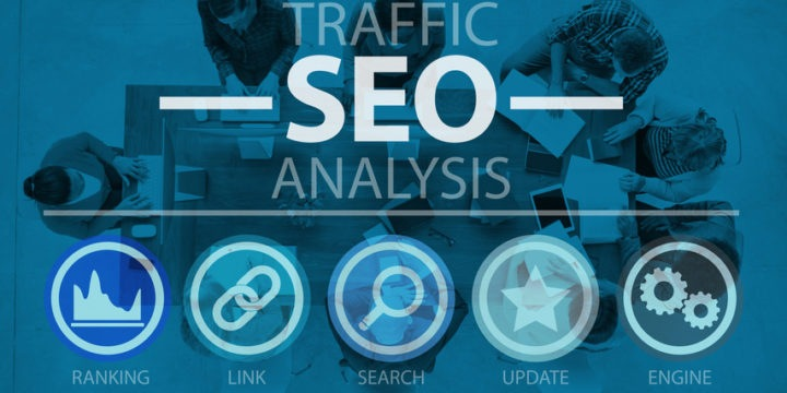 KIA dealers learn how to increase SEO traffic
