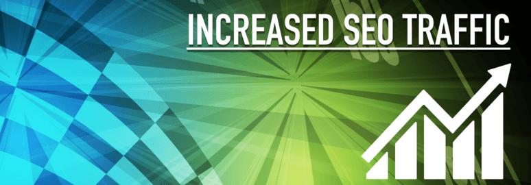 Customer Scout Increase Automotive SEO