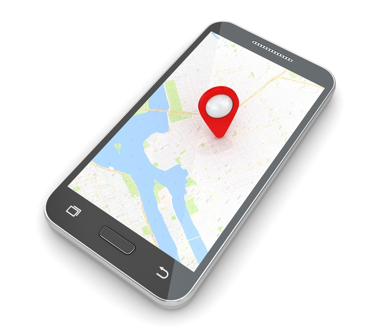 why car auto dealers need google my business GMB posts - customer scout