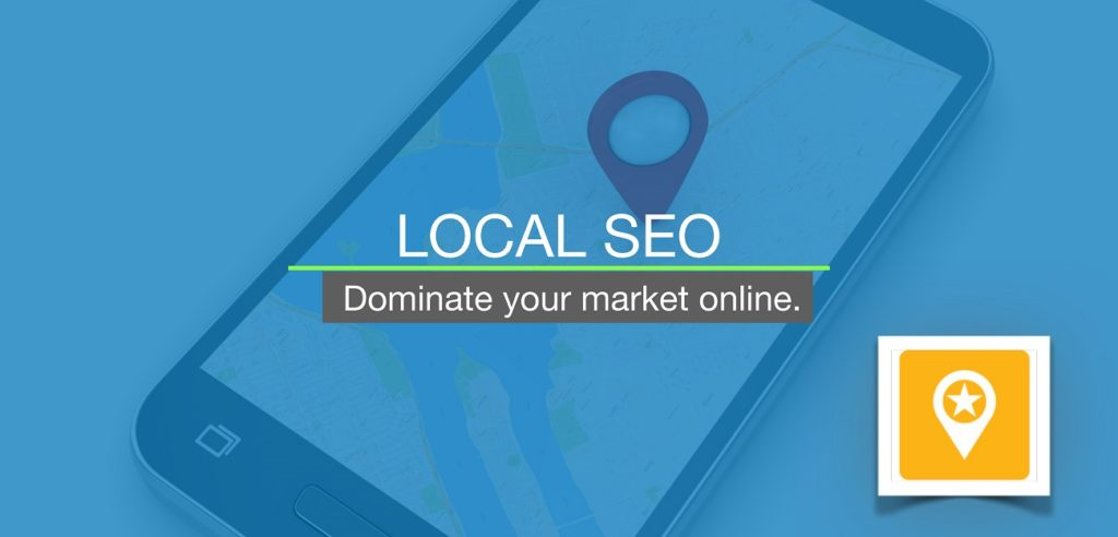 Automotive Local SEO customer scout
