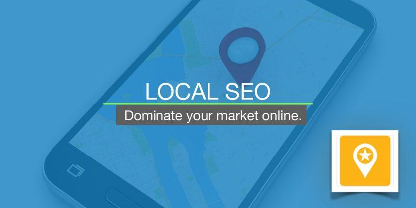 Local SEO for Colorado Auto Dealerships