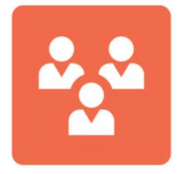 Social Media for Car Dealerships