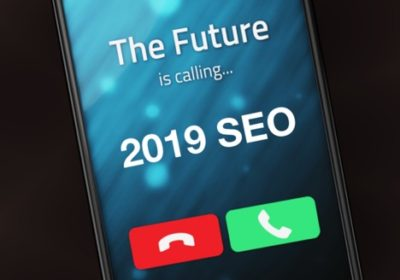 2019 SEO news for Auto Dealers Tampa Bay FL