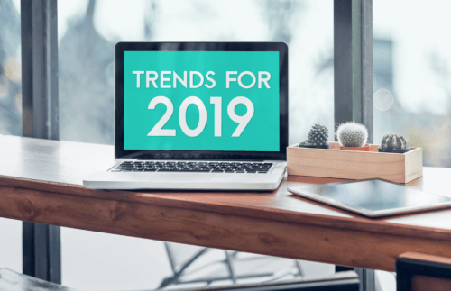 Trends in Local SEO Factors 2019