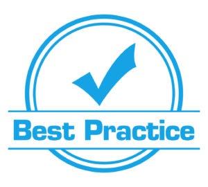Best Practice SEO