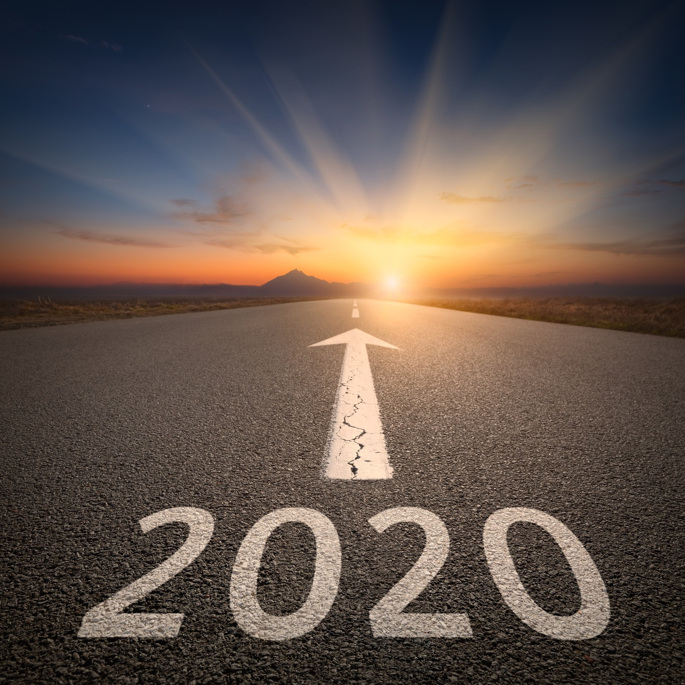 Upcoming Automotive SEO Trends in 2020 HTML viewNote