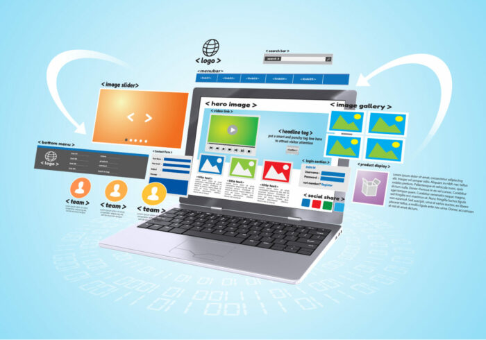 Tips on Optimizing Website Images