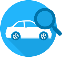 Customer Scout - Automotive SEO