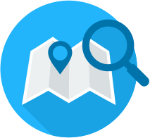 Customer Scout - Local SEO